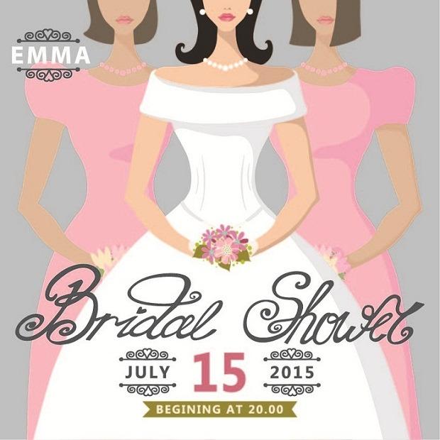 وکتور عروس برای سالن زیبایی و آرایشگاه زنانه